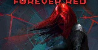 """Black Widow: Forever Red"" Needs More Black Widow"