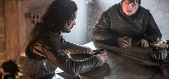 Game of Thrones 5×10 Review: Mother's Mercy