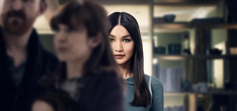 Humans 1×01 Review: Episode 1