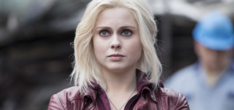iZombie 1×13 Review: Blaine's World