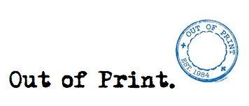 outofprint
