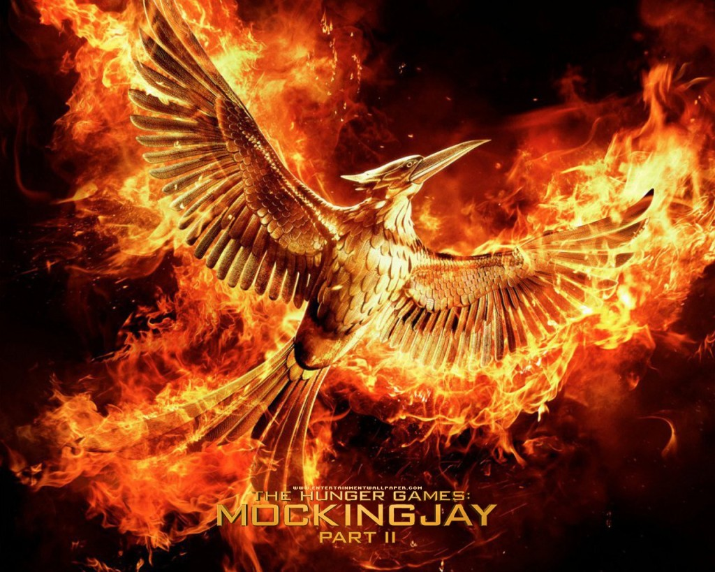 the-hunger-games-mockingjay-part-2-01