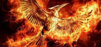 Mockingjay Part II: The First Last Trailer?