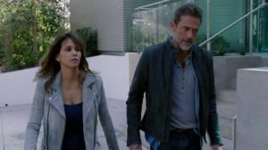 extant 2x01 2