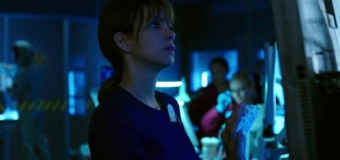 Extant 2×4 Review: Cracking the Code