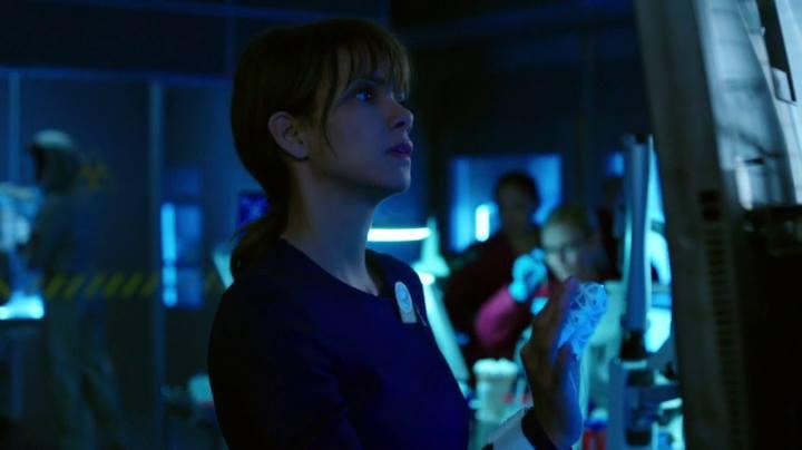extant 2x4