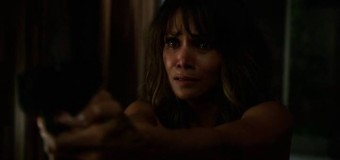 Extant 2×3 Review: Empathy for the Devil