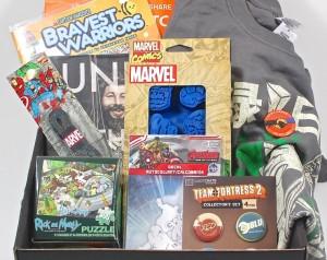 Image from 2littlerosebuds.com