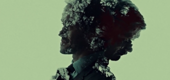 Hannibal 3×5 & 3×6 Reviews: 'Contorno' & 'Dolce'