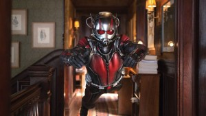 ant_man_still