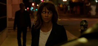 Extant 2×5 Review: The New Frontier