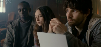 Humans 1×05 Review: Episode 5