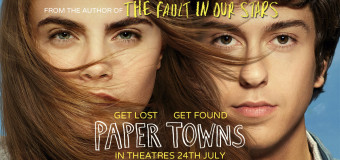 """Paper Towns"" Makes a Point…And Misses the Point"