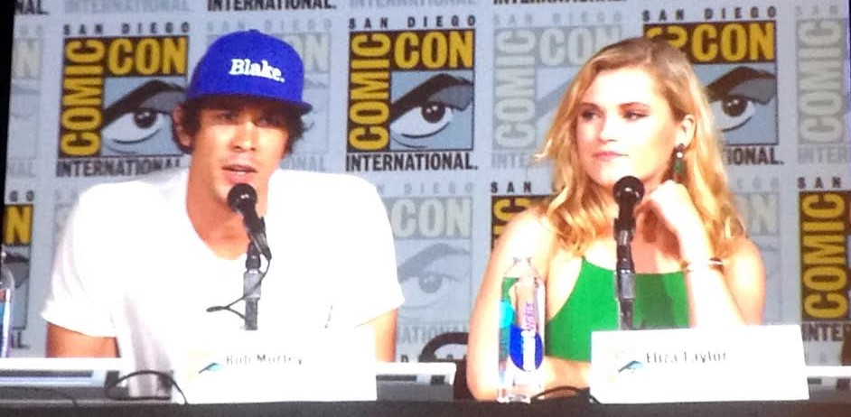 the100SDCC (2)