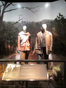 hunger games exhibition 10