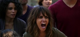 Extant 2×8 Review: Arms and the Humanich