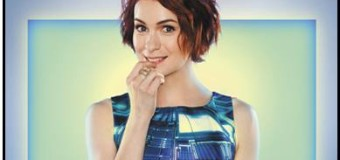 "Review: ""You're Never Weird on the Internet (Almost)"" by Felicia Day"