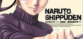 Lionsgate is making a 'Naruto' live-action film and I am worried!