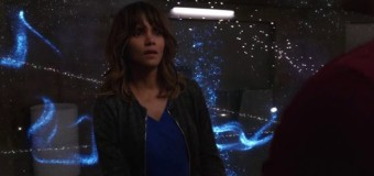 Extant 2×6 and 2×7 Review: 'You Say You Want an Evolution' and 'The Other'