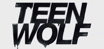 Werewolves and Shapeshifters and Dread Doctors, Oh My! An Interview with Teen Wolf Consulting Producer Lindsay Sturman