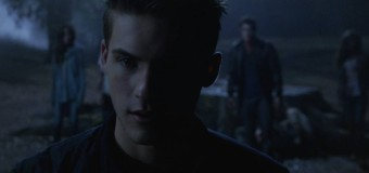 Teen Wolf 5×10 Review: Status Asthmaticus