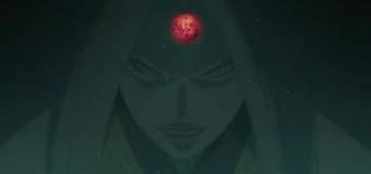 Naruto Shippuden 18×426 Review: The Infinite Tsukuyomi