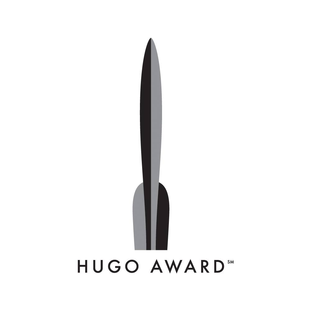 hugo awards logo large