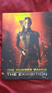 hunger games giveaway pic