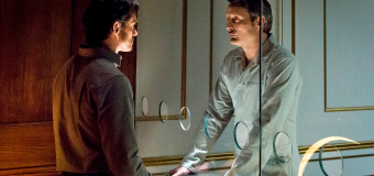 "Hannibal 3×9 & 3×10 Review: ""And the Woman Clothed with the Sun…"" & ""And the Woman Clothed in Sun"""