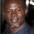 Ten Minutes with Djimon Hounsou