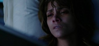 Extant 2×9 Review: The Other Side