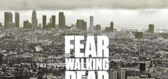 Fear the Walking Dead 1×01 Review: Pilot