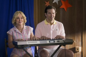 wet hot american summer 2