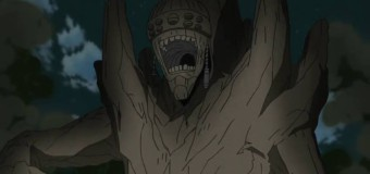 "Naruto Shippuden 19×429 and 430 Review: ""Killer Bee Rappuden Part 1"" & ""Killer Bee Rappuden Part 2"""