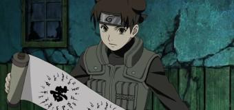 Naruto Shippuden 19×426 and 427 Review: 'To The Dreamworld' & 'Where Tenten Belongs'