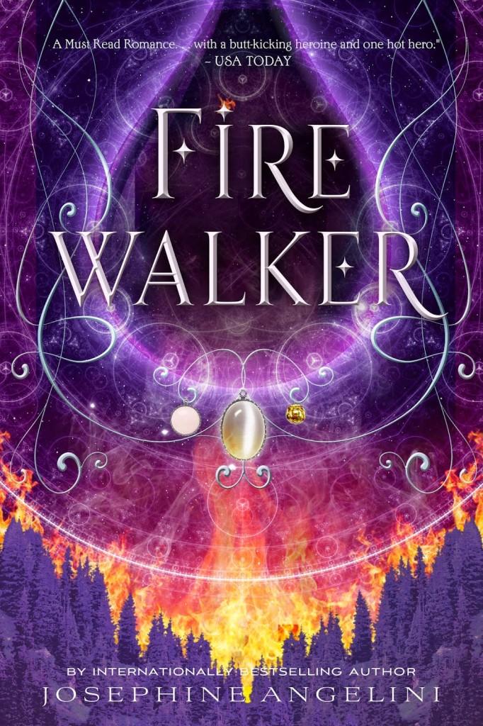 Firewalker_cover