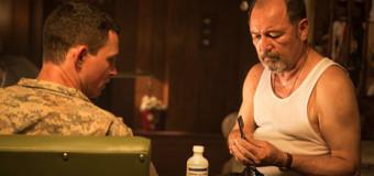 Fear the Walking Dead 1×5 Review: Cobalt