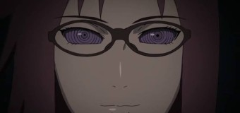 Naruto Shippuden 19×431 Review: To See That Smile, Just One More Time