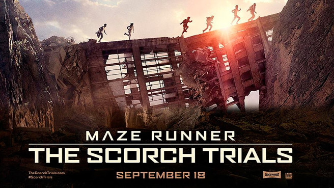 scorch-trials-posternumber-1