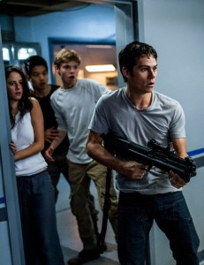the scorch trials 2