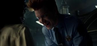 Gotham 2×2 Review: Knock, Knock