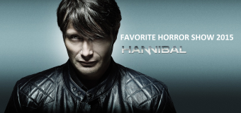 Congratulations Fannibals! Hannibal wins again!