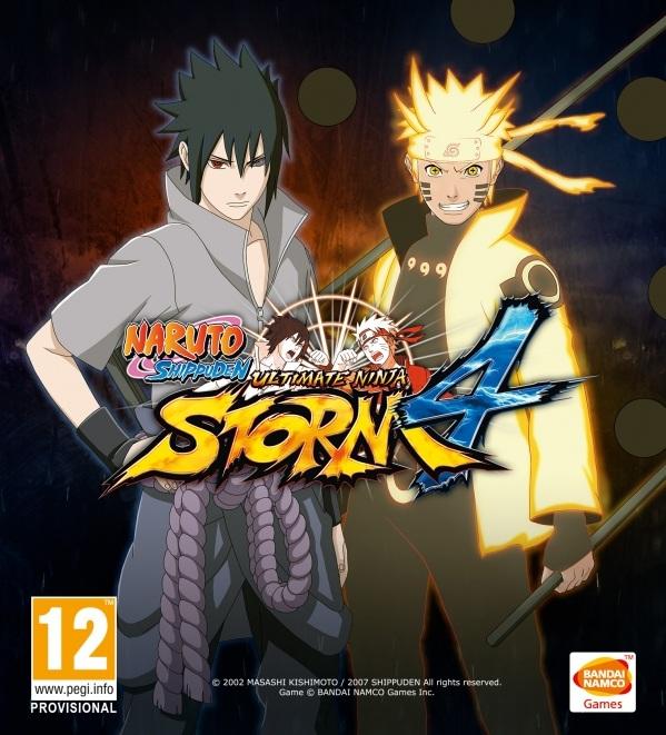 Naruto-Shippuden-Ultimate-Ninja-Storm-4_2014_12-14-14_006_jpg_600