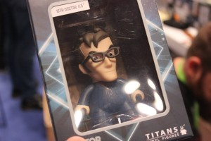 Titan at NYCC_0016