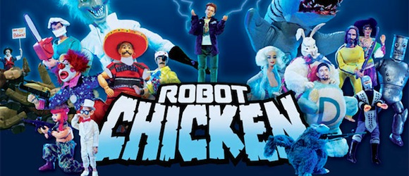 adult-swim-robot-chicken