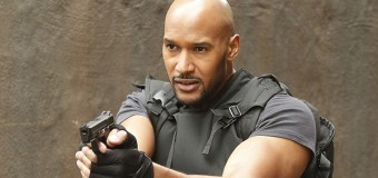 """Agents of S.H.I.E.L.D. 3×1 Review: """"Laws of Nature"""""""