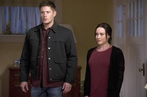 supernatural 11x2 3