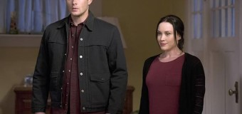 Supernatural 11×2 Review: Form and Void