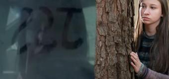 The Walking Dead 6×2 Review: JSS