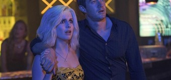 iZombie 2×2 Review: Zombie Bro